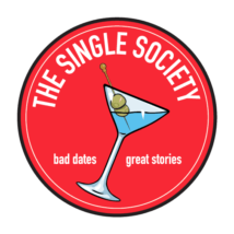 the single society